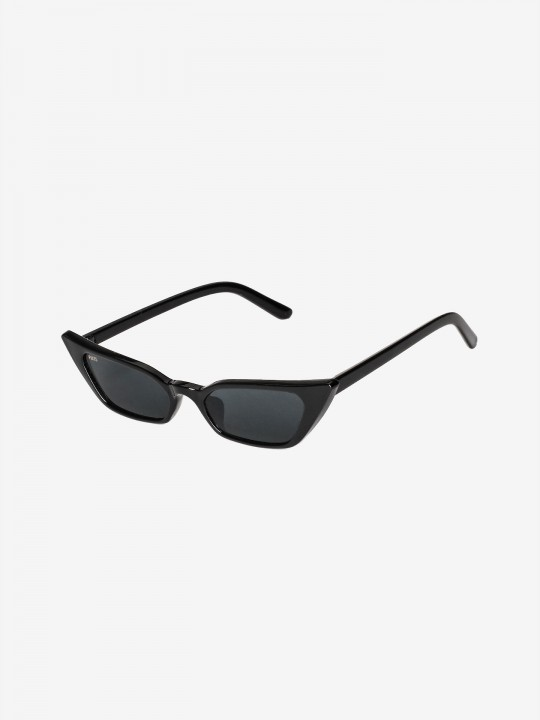 Pixis Cat Eye Lola Sunglasses
