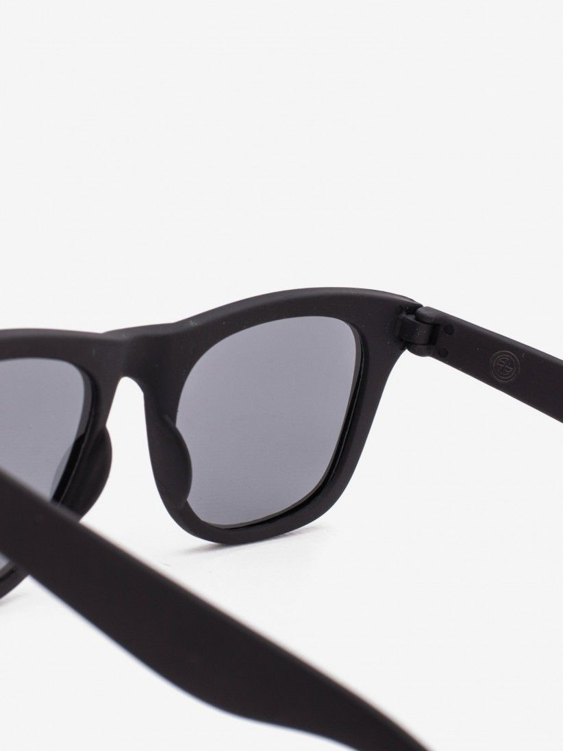 Pixis Matrix Sunglasses